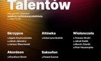 Program stypendialny MKiDN e-Bank Talentów 2021