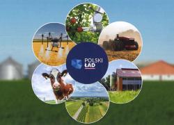 Polski ład w rolnictwie