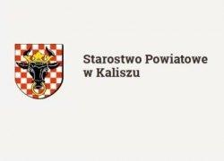 Problemy z rejestracją pojazdów dla mieszkańców Gminy Koźminek