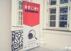 """Badania """"Stop czerniak"""" - podsumowanie"""
