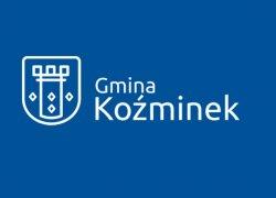 """Ogłoszenie o naborze kandydatów na stanowisko: """"Referent w Zakładzie Gospodarki Komunalnej i Mieszkaniowej"""""""